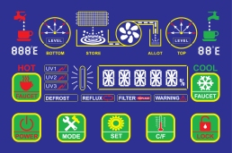 LCD-SCREEN-88HK